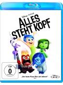 Amazon.de: Alles steht Kopf [dt./OV] für 2,99€ in HD kaufen