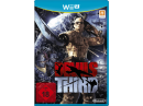 Saturn.de: Late-Night-Shopping Devil's Third [Wii U] für 10€