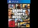 Saturn.de: Weekend Deals mit u.a. Grand Theft Auto V [XBox One/PS4] für 22€