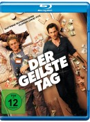 MediaMarkt.de & Amazon.de: Der geilste Tag [Blu-ray] für 12,90€ + VSK