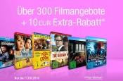 Amazon.de: Für 40 EUR kaufen, 10 EUR sparen (bis 11.09.16)
