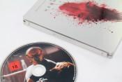 [Fotos] Hannibal – Steelbook (Blu-ray)