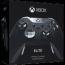 Saturn.de: Super Sunday – Microsoft Xbox Elite Wireless Controller für 109€