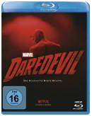 Amazon.de: Marvel's Daredevil – Die komplette erste Staffel [Blu-ray] für 13€ + VSK