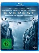 Media-Dealer.de: Newsletterangebote vom 26.08.16 mit u.a. Jurassic World – Steelbook [Blu-ray] für 11,90€ & Everest [Blu-ray] für 6,99€ + VSK