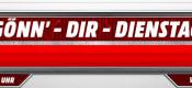 MediaMarkt.de: Gönn Dir Dienstag Angebote – Monster Hunter 4 Ultimate [Nintendo 3DS] für 14€ inkl. VSK