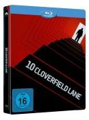 Alphamovies.de: Neue Angebote u.a. Steelbooks [Blu-ray] ab 6,94€ & Blu-rays für je 6,66€ + VSK