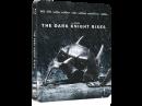 Saturn.de: Online Only Offers mit u.a. FuturePaks mit 3D Prägung & Steelbooks [Blu-ray] ab 5€ inkl. VSK