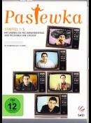 Saturn.de: Late Night Shopping mit u.a. Pastewka / Ladykracher [DVD] für jeweils 15€