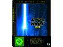 Amazon.de: Star Wars – Das Erwachen der Macht (Collector's Edition) [3D BD&2D BD, Blu-ray] für 21,99€