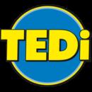 TEDI: Universal Blu-rays für 3,00€
