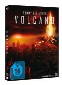 CeDe.de: Volcano – Limited Digipack (+ Lentikularkarte) [Blu-ray] [Limited Edition] für 14,49€ + VSK