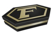 Amazon.de: Captain Future Komplettbox BD (Limited Collector's Edition exklusiv bei Amazon.de) [Blu-ray] für 129,97€