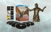 [Vorbestellung] Amazon.de: Game of Thrones Ultimate Collector's Edition Staffel 1-6 mit Figur Night King Bust + Fotobuch + Bonusdiscs (exklusiv bei Amazon.de) [Blu-ray] [Limited Edition] 199,99€