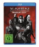 [Vorbestellung] Amazon.de: X-Men – Zukunft ist Vergangenheit Rogue Cut und Erste Entscheidung als Steelbook [Blu-ray] für je 17,99€