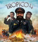 Humblebundle.com: Tropico 4 [PC/Mac] kostenlos für Steam