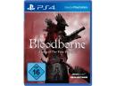 Saturn.de: Bloodborne GotY Edition [PS4] & Tokyo Mirage Sessions [Wii U] für je 15€ + VSK