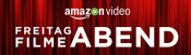 Amazon Video: Freitag Filme Abend mit u.a. Jumanji, Geostorm oder Paddington 2