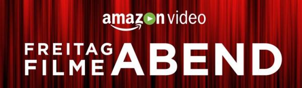 Freitag_Filmeabend_AmazonVideo