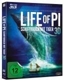 MediaMarkt.de: Gönn-Dir-Dienstag mit u.a. einer 3 für 2 Aktion [3D-Blu-ray] inkl. VSK