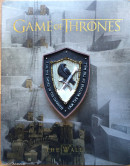 [Review] Game of Thrones – Limited Edition Steelbooks zu Staffel 3 und 4 (inkl. Magnet)