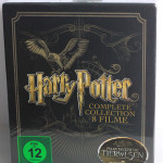 harry_potter_uce_01