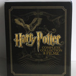 harry_potter_uce_06