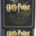 harry_potter_uce_09