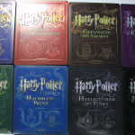 harry_potter_uce_104