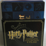 harry_potter_uce_16
