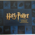 harry_potter_uce_18