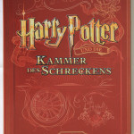harry_potter_uce_39