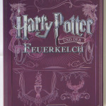 harry_potter_uce_43