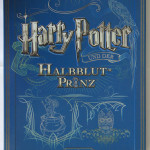 harry_potter_uce_47