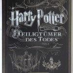 harry_potter_uce_51
