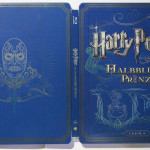 harry_potter_uce_69