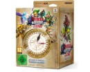 Ebay.de / Saturn.de: Hyrule Warriors: Legends – Limited Edition [Nintendo 3DS] für 15€ + VSK