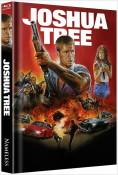 [Vorbestellung] OFDb.de: Joshua Tree – Das Gesetz der Rache (Mediabook) [Blu-ray] für 29,98 € inkl. VSK