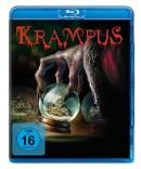 Amazon.de: Krampus [Blu-ray] für 9,99€ + VSK uvm.