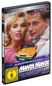 Amazon.de: Manta Manta [Blu-ray] für 7,99€ + VSK