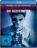 Amazon.de: Paranormal Activity – Die Gezeichneten [Blu-ray] für 4,74€ + VSK