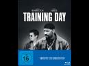 Saturn.de: Entertainment Weekend Deals XXL – Die Jack-Ryan-Collection Steelcase Edition 10€ & I, Frankenstein Steelbook 4€ & Training Day Steelbook 5€ inkl. VSK