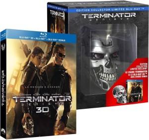 Terminator Skull Edit.