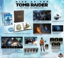 [Vorbestellung] Conrad.de: Rise of the Tomb Raider – 20 Year Celebration D1 Edition [PS4] für 49,99€ inkl. VSK