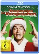 Amazon.de: Versprochen ist versprochen [Blu-ray] für 5,33€ & Conan 2 – Der Zerstörer [Blu-ray] für 4,83€ + VSK