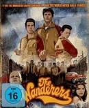 Amazon.de: The Wanderers (Digipak) [Blu-ray] [Limited Edition] für 10,79€ + VSK