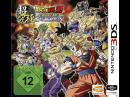 Saturn.de: Dragon Ball Z – Extreme Butoden – Nintendo 3DS für 9,99 € + VSK