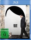 Amazon.de: Blu-ray Preissenkungen am 13.09.20