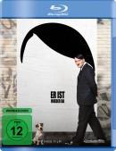 Thalia.de: Adventskalender – Er ist wieder da [Blu-ray] für 8,99€ – 10%