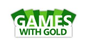 Xbox Live: Games With Gold im Oktober mit The Escapists und I Am Alive, uvm.